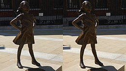Fearless Girl at Paternoster Square in 3D 2.jpg