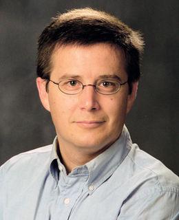 Peter Feaver American academic