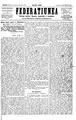Federațiunea 1870-07-29, nr. 74.pdf