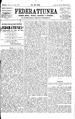 Federațiunea 1871-07-04, nr. 72.pdf
