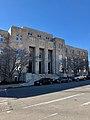 Federal Building, Asheville, NC (46690366702).jpg