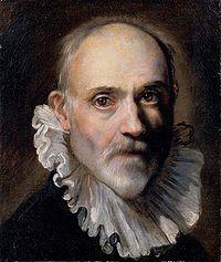 Federico Barocci - Autoportrait.jpg