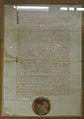 Fedor III's lay to I.Novitskiy (1679, RGADA) by shakko.jpg