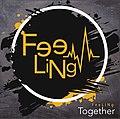 FeeLiNg Album Together recto.jpg