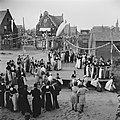 Feesten en kermis te Volendam, Bestanddeelnr 900-5433.jpg