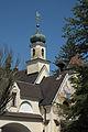 Feldafing Schloss Garatshausen 380.jpg