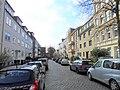 Feldnerstraße.jpg