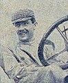 Felice Nazzaro, deuxième du GP de l'ACF 1906.jpg