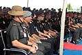 Felicitation Ceremony Southern Command Indian Army 2017- 51.jpg