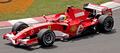 Felipe Massa 2006 Canada (crop).PNG