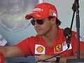 Felipe Massa Melbourne.jpg