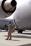 Female Flight Crew Support Women's History Month by Making History DVIDS160305.jpg