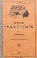 Femtio småhistorier av Anna Holge.pdf