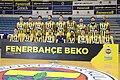 Fenerbahçe Basketball 2019-20 Team Roster Media Day 20190923 (3).jpg