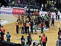 Fenerbahçe Men's Basketball vs Sakarya Büyüksehir Belediyespor TSL 20180523 (7).jpg