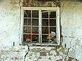 Fensterhöhle - panoramio.jpg