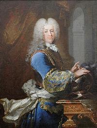 Ferdinand von Plettenberg - Robert Levrac Tournières.jpg