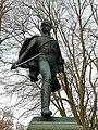 Ferdinand von Schill Denkmal in Stralsund.jpg