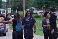 Ferguson Day 6, Picture 27.png