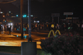 Ferguson Day 6, Picture 38.png