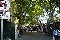 Feria permamente Techitos Verdes - panoramio.jpg