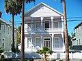 Fernandina Beach FL Egmont House03.jpg