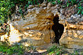 Ferrand Cave Entrance.jpg