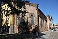 Ferrara, chiesa di San Giuliano (03).jpg