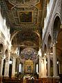 Ferrara, santa maria in vado, interno 01.JPG