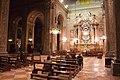 Ferrara Cathedral 2014 12.jpg