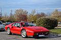 Ferrari 328 GTS - Flickr - Alexandre Prévot (4).jpg