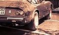 Ferrari 365 GTB4 (9699000089).jpg