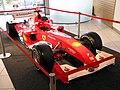 Ferrari F1 Ornskoldsvik 01.jpg