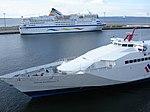 Ferries 20050807 172441.jpg