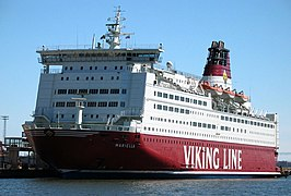 Ferry.Viking.line.mariella.800px.jpg