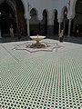 Fes mosquée.jpg