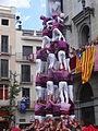Festa Major Igualada 2015 - 10 Moixiganguers 7d7.JPG