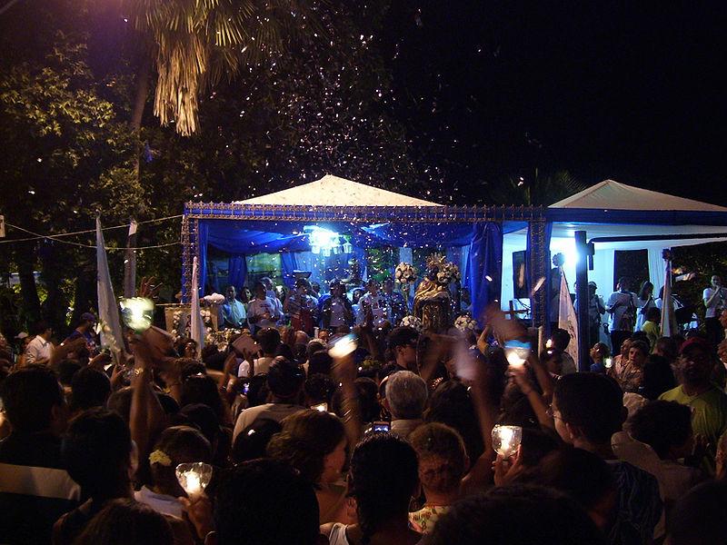 Ficheiro:Festa de Sao Benedito Cuiaba 2007-5.jpg
