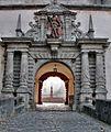 Festung Marienberg - panoramio (22).jpg
