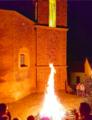 Feu de la sainte-Marie à Rapaggio.png