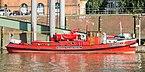 Feuerlöschboot Feuerwehr IV (Hamburg).crop..29049.ajb.jpg