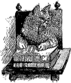 Feydeau - Le Petit Ménage - Illustration p9.png