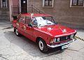 Fiat 125p Jelenia Gora Cieplice.jpg