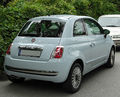 Fiat 500 rear 20100816.jpg