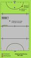 Field hockey offside 1987 rule.png