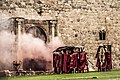 Fiestas Cartagineses y Romanos 03.jpg