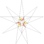 Fifteenth stellation of icosahedron facets.png