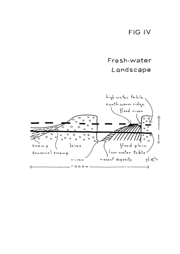Fig IV Fresh-water landscape.jpg