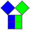 File-Double d'un carré parfait(2).jpg