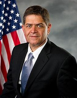 Filemon Vela Jr. Texas politician